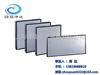 江苏ULPA等级过滤网,上海0.12微米过滤网,浙江超高效过滤器