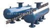 地暖分集水器,地热分集水器