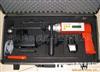 英国FCT101新拌混凝土测试仪