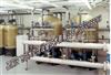 石家庄超纯水处理设备厂家,高纯水设备价格