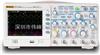 DS1104B普源示波器,数字示波器DS1104B/示波器