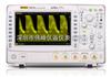 DS6104普源示波器/数字示波器DS6104