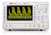 DS6102普源示波器/数字示波器DS6102