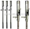 FY1.2T-2气动浆料泵|FY1.2T-2不锈钢气动油桶泵价格