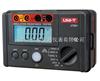 UT273钳形接地电阻测试仪,UT273接地电阻测试仪