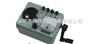 ZC29B-1接地摇表,ZC29B-1接地电阻计,ZC29B-1型接地电阻表