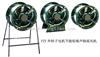 FZY型外转子电机节能低噪声轴流风机