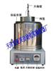 集料坚固性试验仪销售报价 天津销售厂家 供应商
