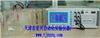 混凝土电通量型号DTL报价 天津销售厂家 供应商