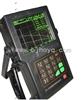 HO-U200数字式探伤仪/金属探伤仪/超声探伤仪