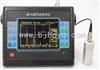 HO-U600全数字便携式超声波探伤仪/超声波探伤仪