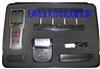 混凝土电阻率测定仪销售报价 天津销售厂家 供应商