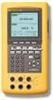Fluke 743B 多功能过程认证校准器 福禄克Fluke 743B过程校验仪