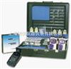 美国雷曼SMART2多功能、多参数水质分析仪