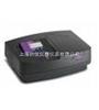 美国雷曼Libra S32和S32 PC紫外/可见分光光度计