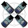美国雷曼TC-3000e浊度、色度、余氯综合分析仪