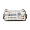 DG1022信号发生器 DG1000 系列函数/任意波形发生器