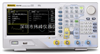 DG4162函数任意波形发生器,普源信号发生器