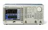0AFG3101函数信号发生器,泰克任意波形发生器