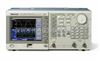 AFG3021B泰克函数信号发生器,泰克函数发生器