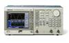 AFG3011信号发生器,泰克函数信号发生器