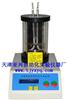 沥青软化点型号SYD-2806销售报价 销售厂家 供应商