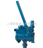 EQSH手搖泵|手搖油泵