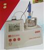 米克红酒总酸含量测定仪Mi456