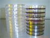 溴甲酚紫葡萄糖蛋白胨水培养基