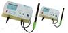 米克溶解性总固体监测器MC410/MC415/MC420