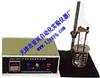乳化沥青电荷试验仪型号WXT0653报价 生产厂家供应商