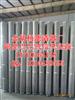 齐全防静电除尘滤芯生产厂家