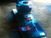 XBD-Z同步排吸自吸泵厂家
