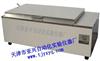 数显恒温水浴锅型号CF-B销售报价 销售厂家供应商
