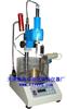 沥青针入度仪型号SZR-3销售报价 销售厂家 供应商