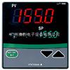 UT155温度调节器