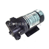 DPDP型微型电动隔膜泵