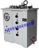 电动防水卷材不透水仪型号报价 销售厂家 供应商