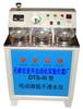 电动油毡不透水试验仪销售报价 销售厂家 供应商