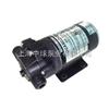 DP直流电动隔膜泵|DP-125微型电动隔膜泵价格