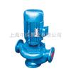 GW100-85-20-7.5立式无堵塞管道泵|100GW85-20-7.5管道排污泵价格