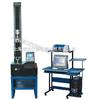 硅胶拉伸试验机