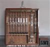1903奥氏气体分析器,532奥氏气体分析器,上海奥氏气体分析仪生产厂家